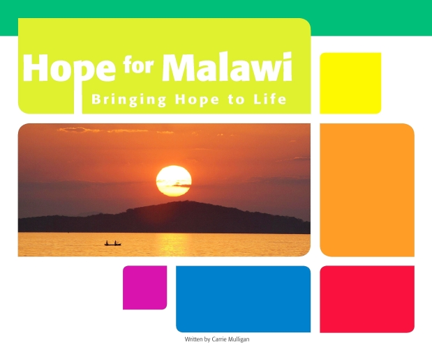 hope for malawi