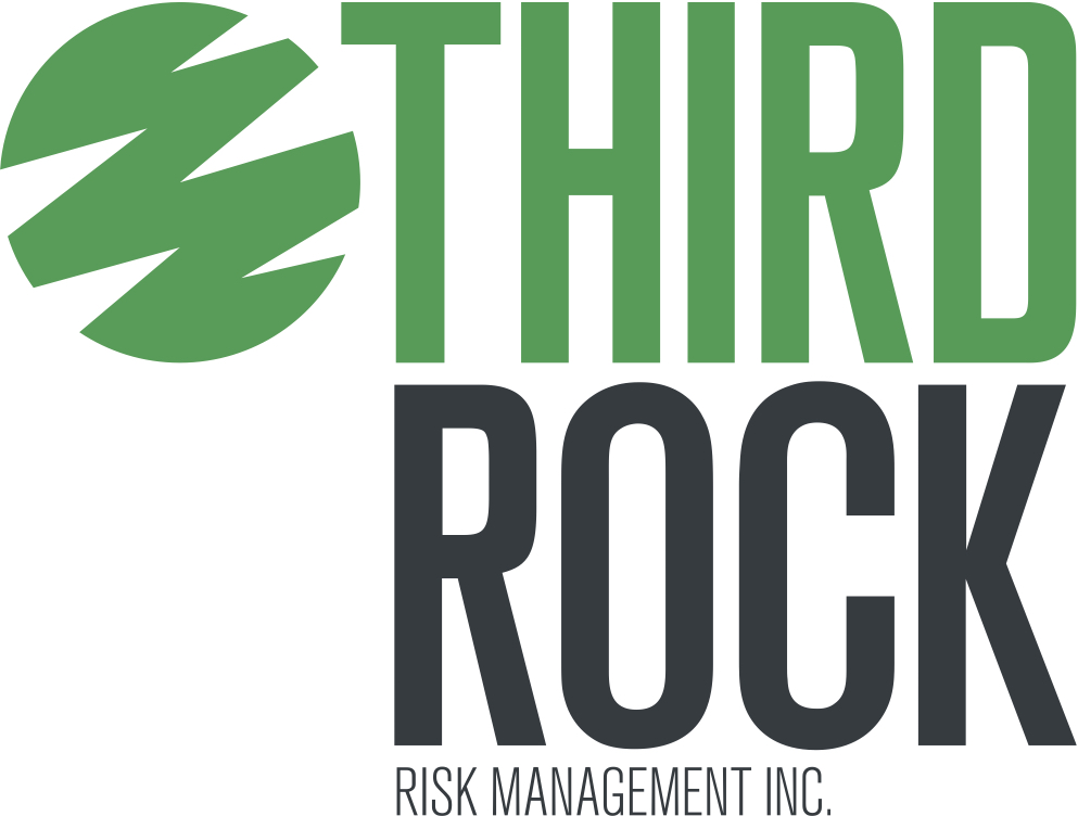 third rock risk management