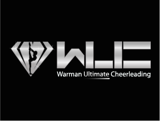 warman ultimate cheerleading - amethysts