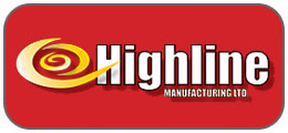 highline manufacturing ltd.