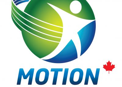 Motion Fitness